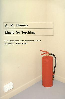 Music For Torching Pdf