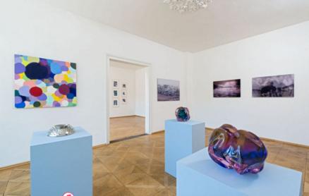 News Ayyam Gallery