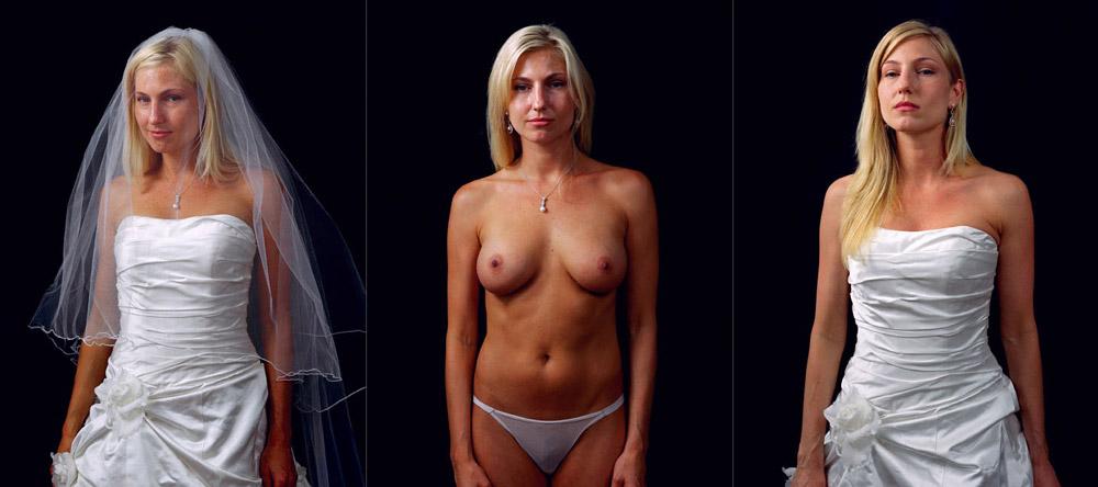 http://images.exhibit-e.com/www_elizabethheyert_com/001_Shannah_triptych0.jpg
