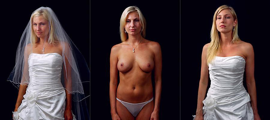http://images.exhibit-e.com/www_elizabethheyert_com/001_Shannah_triptych1.jpg