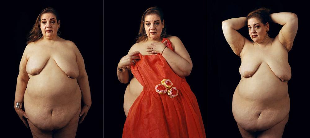 http://images.exhibit-e.com/www_elizabethheyert_com/003_Aviva_triptych0.jpg