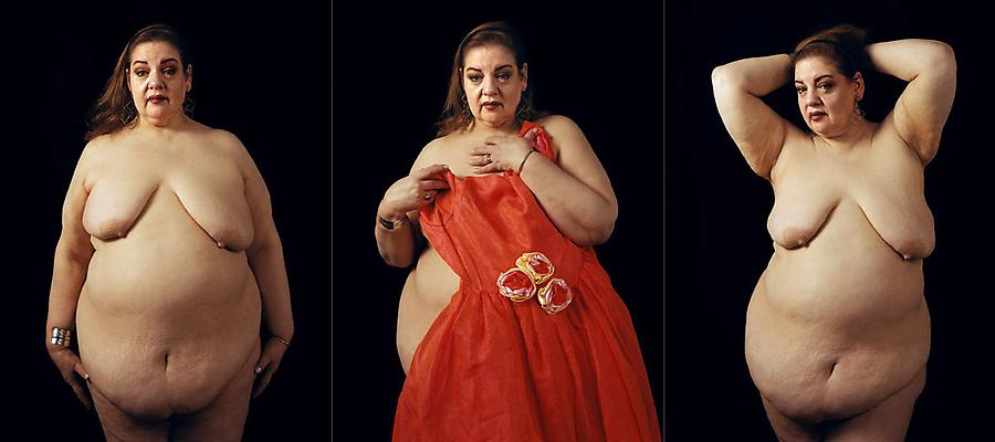 http://images.exhibit-e.com/www_elizabethheyert_com/003_Aviva_triptych1.jpg