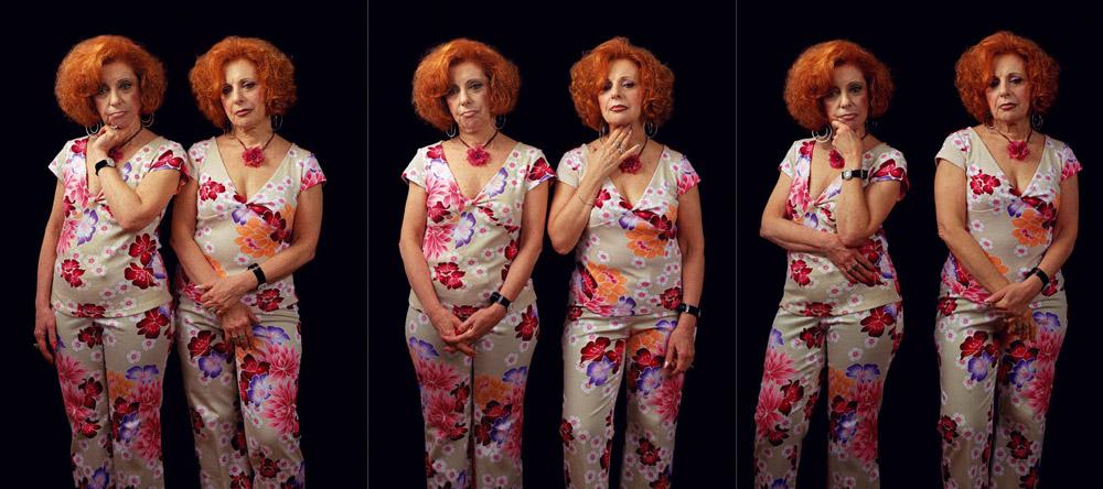 http://images.exhibit-e.com/www_elizabethheyert_com/005_Kaye_Colleen_triptych50.jpg