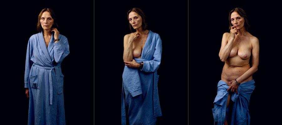 http://images.exhibit-e.com/www_elizabethheyert_com/008_Nina_triptych1.jpg