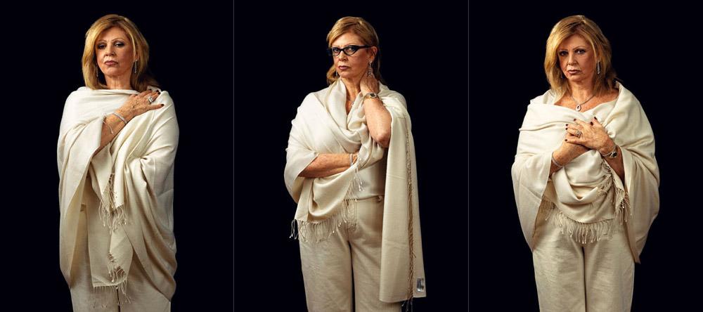 http://images.exhibit-e.com/www_elizabethheyert_com/010_Harriet_triptych0.jpg
