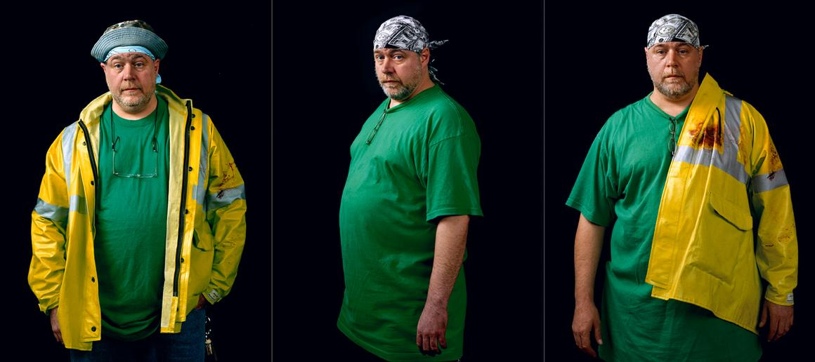 http://images.exhibit-e.com/www_elizabethheyert_com/013_Larry_triptych0.jpg