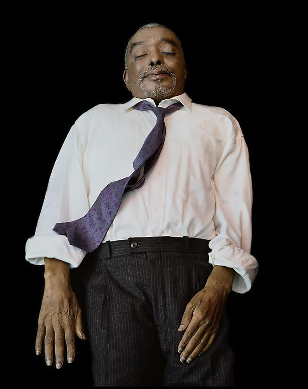 http://images.exhibit-e.com/www_elizabethheyert_com/07Preston_Washington_Sr0.jpg