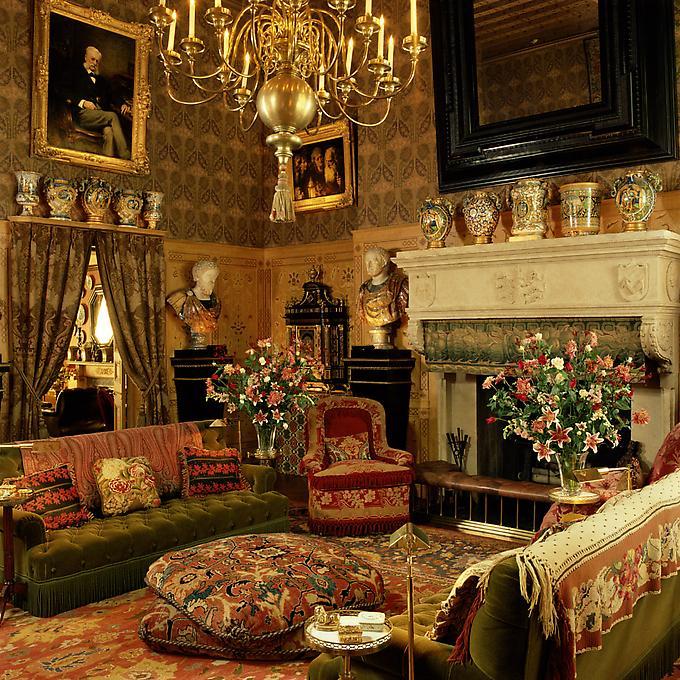 http://images.exhibit-e.com/www_elizabethheyert_com/Baron_Guy_de_Rothschild_Ne0.jpg