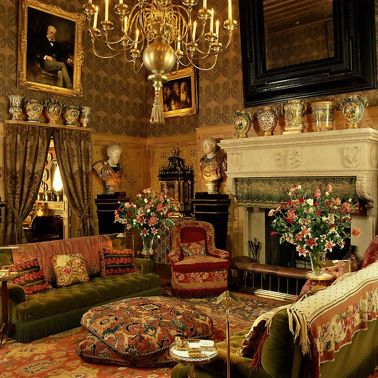 http://images.exhibit-e.com/www_elizabethheyert_com/Baron_Guy_de_Rothschild_Ne1.jpg