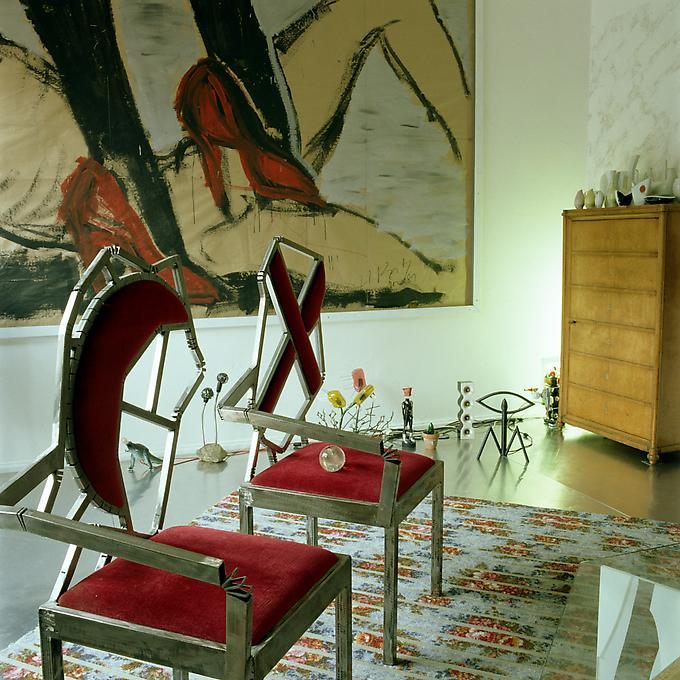 http://images.exhibit-e.com/www_elizabethheyert_com/Christian_Borngraeber_Berl0.jpg