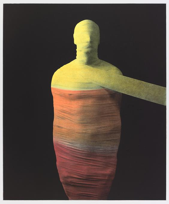 http://images.exhibit-e.com/www_elizabethheyert_com/Color_mummy_31.jpg