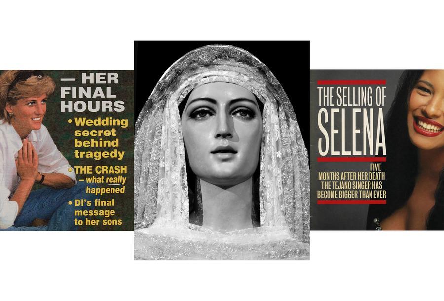 http://images.exhibit-e.com/www_elizabethheyert_com/Diana_Selena_triptych_White_canvas1.jpg