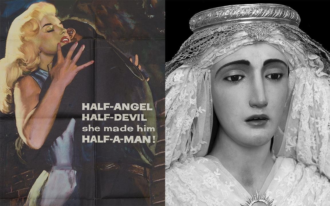 http://images.exhibit-e.com/www_elizabethheyert_com/HalfAngel_Final_Diptych0.jpg
