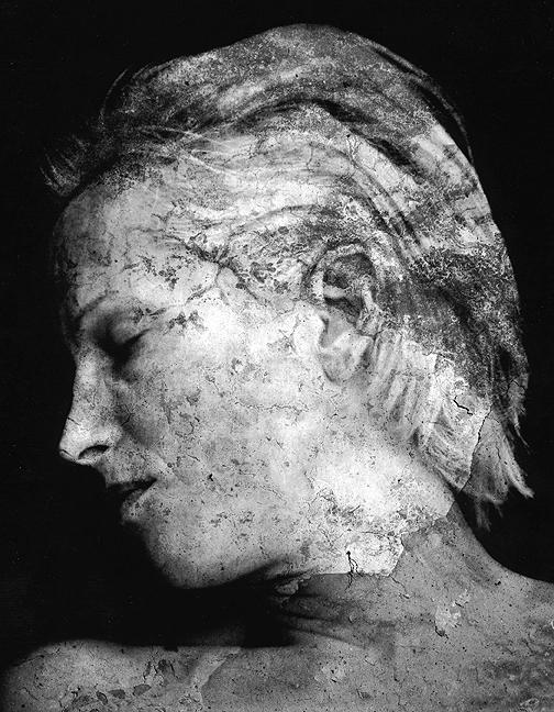 http://images.exhibit-e.com/www_elizabethheyert_com/Head_Karen_contrast_sharper0.jpg