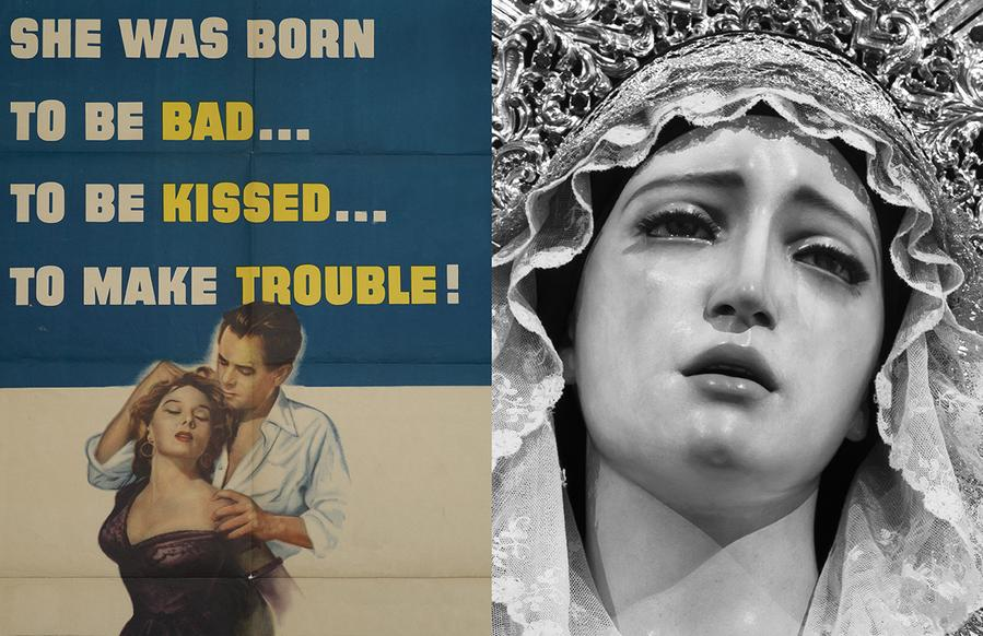 http://images.exhibit-e.com/www_elizabethheyert_com/Human_Desire_no_tears_diptych1.jpg
