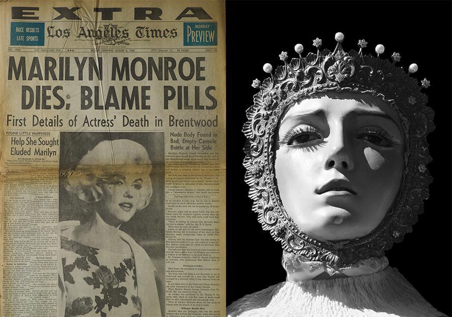 http://images.exhibit-e.com/www_elizabethheyert_com/Marilyn_Final_Diptych1.jpg