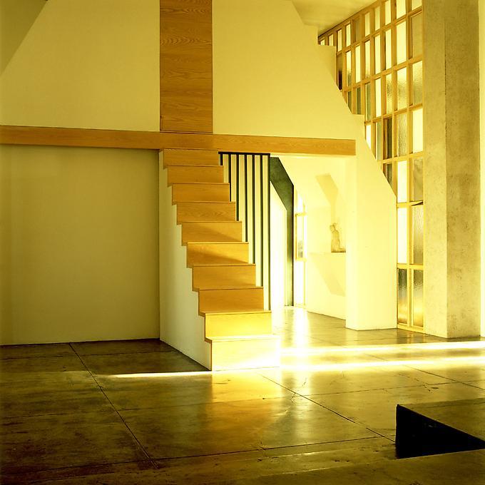 http://images.exhibit-e.com/www_elizabethheyert_com/Rick_Gillette_New_York_10.jpg