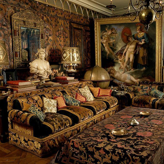 http://images.exhibit-e.com/www_elizabethheyert_com/Rudolf_Nureyev_Paris0.jpg