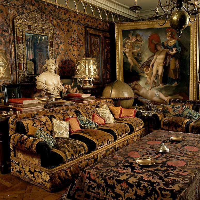 http://images.exhibit-e.com/www_elizabethheyert_com/Rudolf_Nureyev_Paris1.jpg