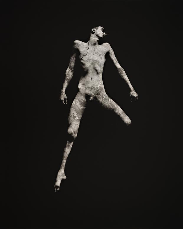http://images.exhibit-e.com/www_elizabethheyert_com/Sleeper_160.jpg
