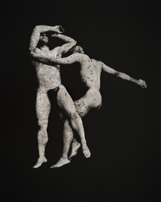 http://images.exhibit-e.com/www_elizabethheyert_com/Sleeper_241.jpg