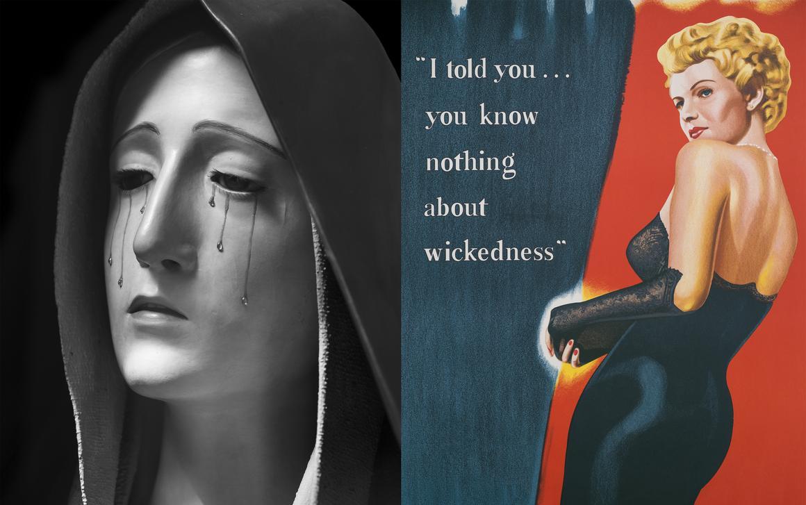 http://images.exhibit-e.com/www_elizabethheyert_com/Wickedness_Diptych2.jpg