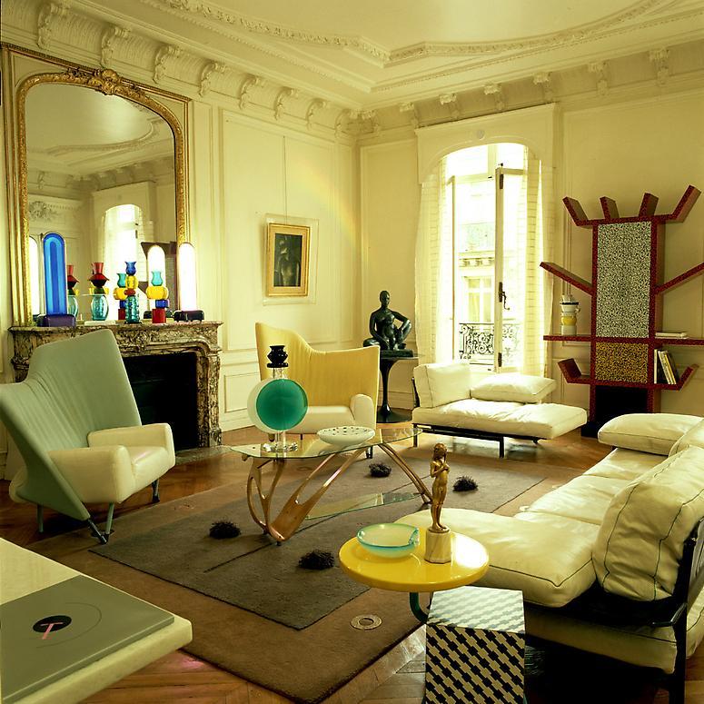 http://images.exhibit-e.com/www_elizabethheyert_com/Yves_Gastou_Paris1.jpg