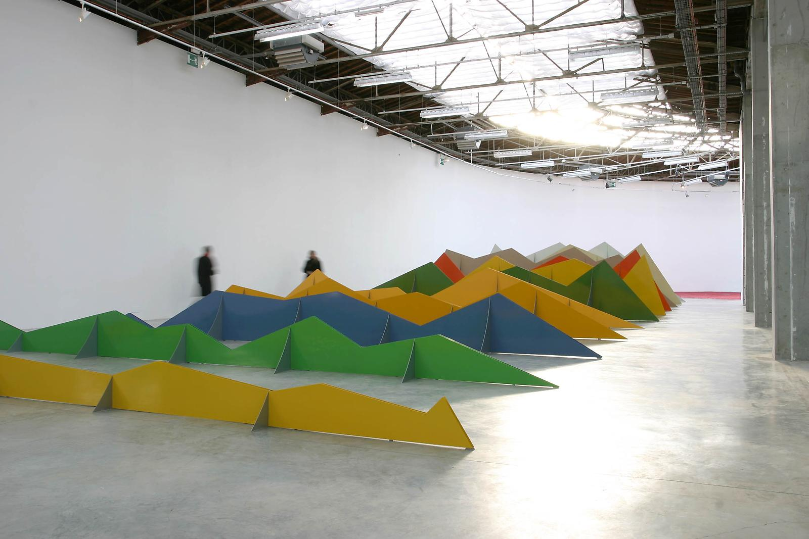 liam gillick artists kerlin gallery