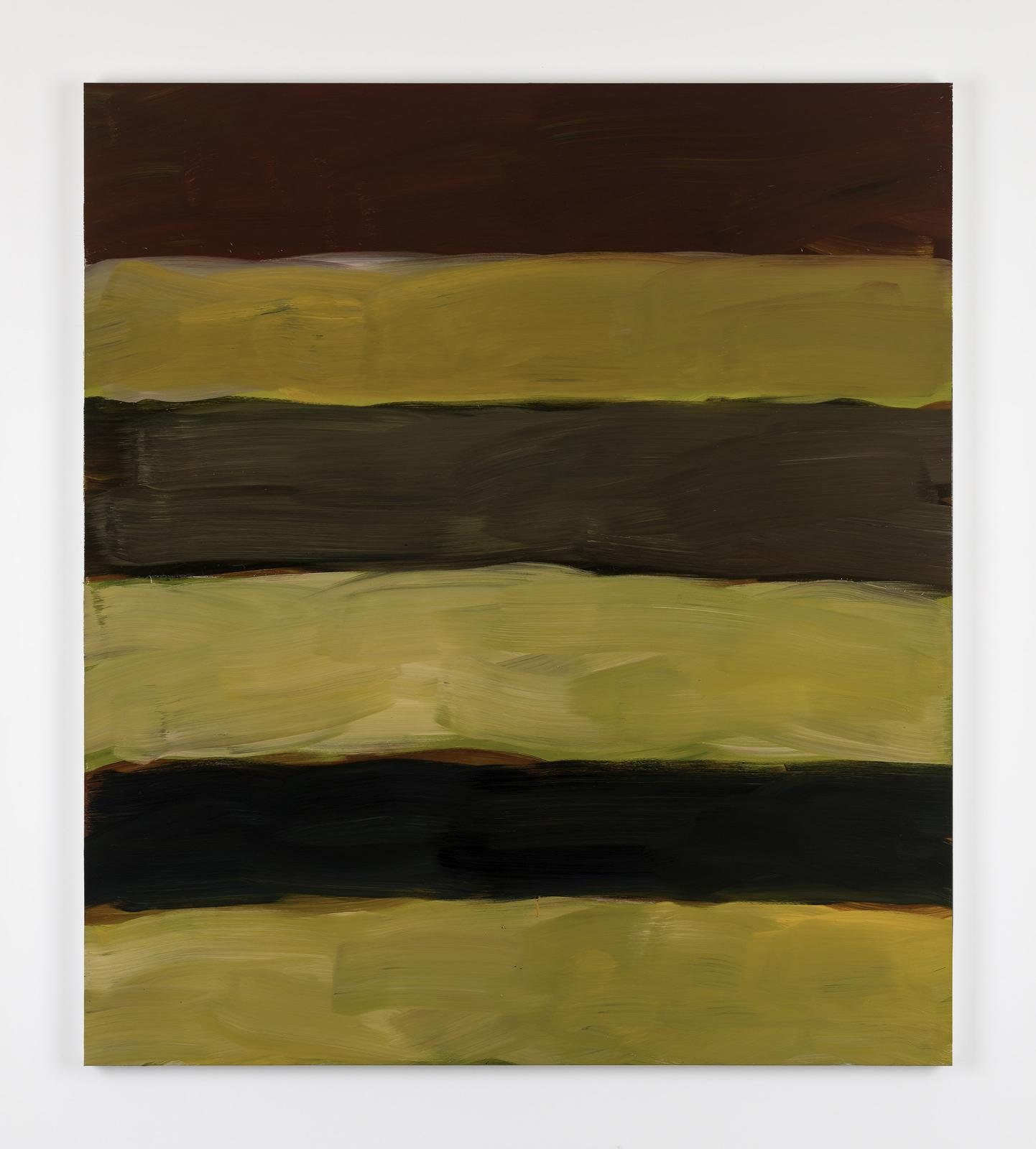 . Sean Scully   Artists   Kerlin Gallery
