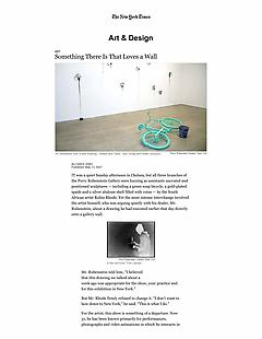 deeper robin york pdf download