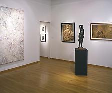 African-American Art: 20th Century Masterworks, II