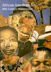 African-American Art: 20th Century Masterworks