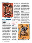 ARTnews, February 2013