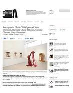 Culture Type, October 27, 2014