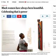 Boston Globe, September 07, 2018