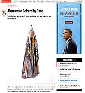 The Daily Beast, January 31, 2014
