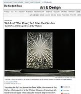The New York Times, February 28, 2013