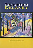 Beauford Delaney: A Folio of Notecards
