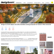 Designboom, September 26, 2018