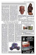 Antiques and The Arts Weekly, April 15, 2016