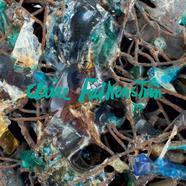 Claire Falkenstein: Matter in Motion