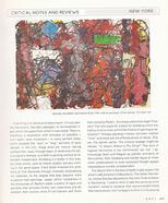 ARTI Magazine, March-April 1997