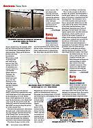 ArtNews, September 2007