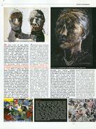 Collezioni Magazine, January 1992