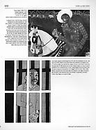 The International Review of African American Art 2...