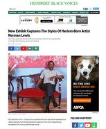 The Huffington Post, December 28, 2015
