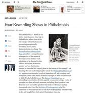 The New York Times, December 10, 2015