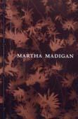 Martha Madigan: Vernal Equinox, Recent Photograms