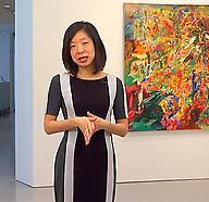 NYC-Arts on Location at MRG