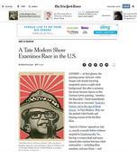 The New York Times, September 6, 2017